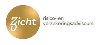 afbeelding: Logo zicht verzekeringen